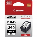Canon PG-245xl PG245xl Black Ink Cartridge